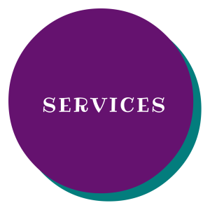 Brand and agencies services