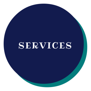 Exhibit houses services