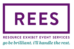 Rees Exhibit Event Services