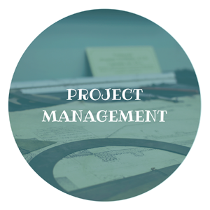 """Project"