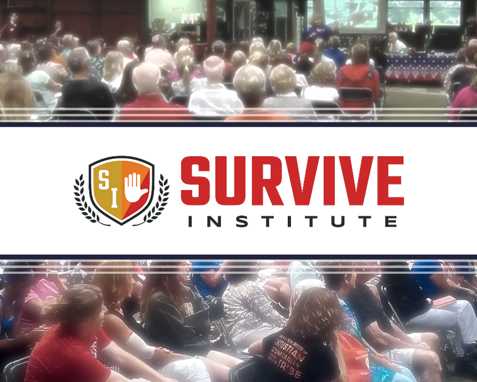 Survive Institute