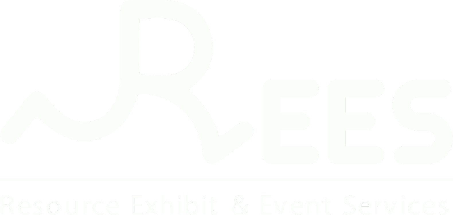 REES Company